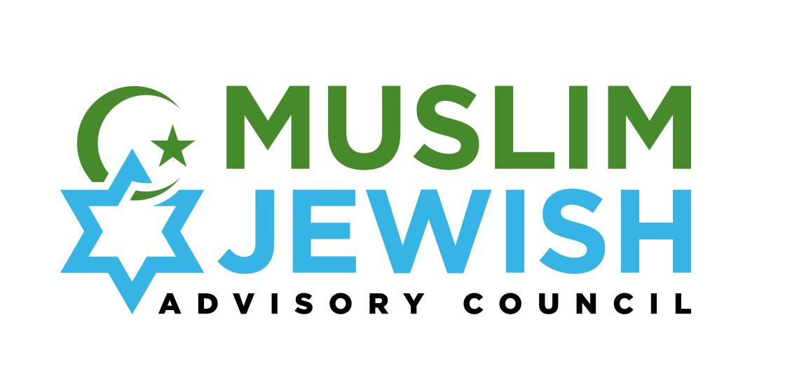 Muslim Jewish Advisory Council